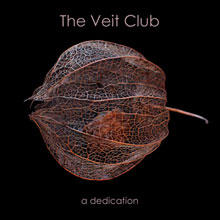 Excuse Me, by The Veit Club on OurStage