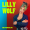 Dollhouse, by Lilly Wolf on OurStage