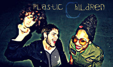 Subliminal Sensuality, by Plastic Children on OurStage