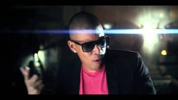 Reggaeton Pesao, by Lokixximo on OurStage