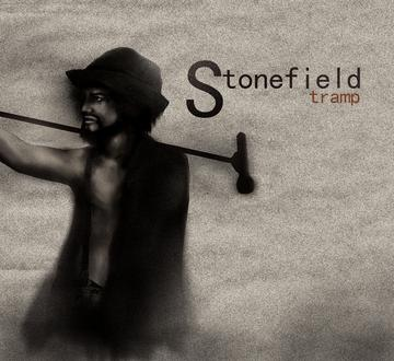 Cemetery Song, by Stonefield Tramp on OurStage