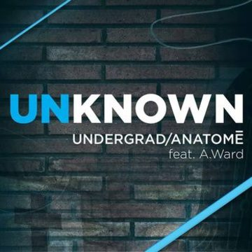 Unknown, by Undergrad on OurStage