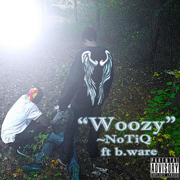 Woozy, by NoTiQ on OurStage
