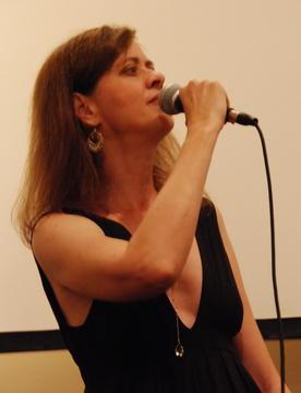 Klondike Joe, by Kathleen Dunbar on OurStage