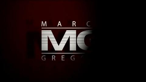 Sex Light Music Video, by Marcc Gregory on OurStage
