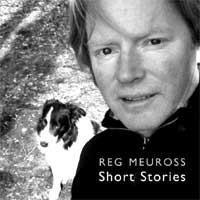 Jealous, by Reg Meuross on OurStage