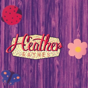 It's My Lucky Day, by Heather Raynes on OurStage