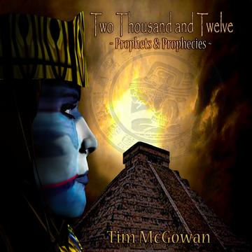 Hopi Prophecy, by Tim McGowan on OurStage