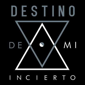 cicatrices (Scars, Papa Roach), by Destino Incierto on OurStage