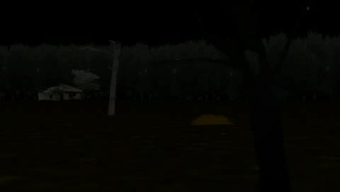 One Rainy Night, by FreakDaddyProductions on OurStage