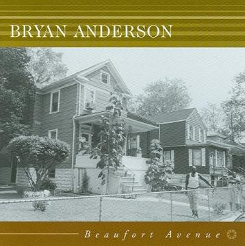 Bryan Anderson performing Beaufort Avenue, by Bryan Anderson on OurStage