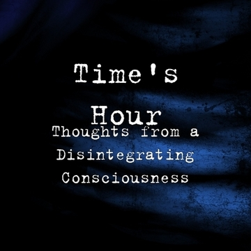 Time's End (Part Five), by Time's Hour on OurStage
