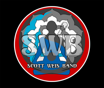 Little Child, by Scott Weis Band on OurStage