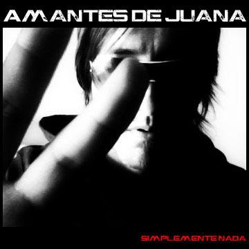 vas a Volver, by amantesdejuana on OurStage