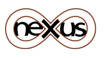Coming Home Baby - Into Pink Panther , by neXus on OurStage