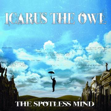 Icarus The Owl, by Icaurs The Owl on OurStage