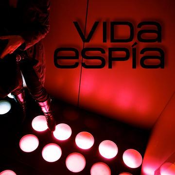Diste un Poco Mas, by VIDA ESPIA on OurStage