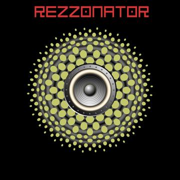 Vortex, by Rezzonator on OurStage