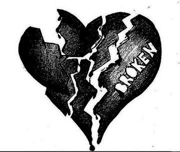 Broken, by Kihenaton on OurStage