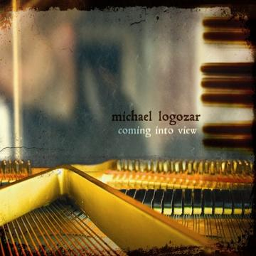 Autumn Rain, by Michael Logozar on OurStage