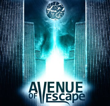 Waiting, by Avenue of Escape on OurStage