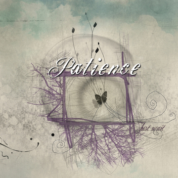 Specialis, by Patience on OurStage