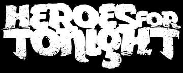 Promises like these, by Heroes For Tonight on OurStage