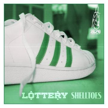 Shelltoes, by Lottery on OurStage