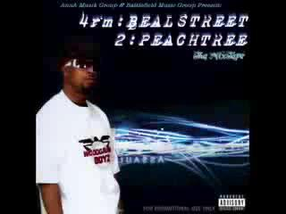From Bealle Street To Peachtree Music Video, by Battlefield Music Group on OurStage