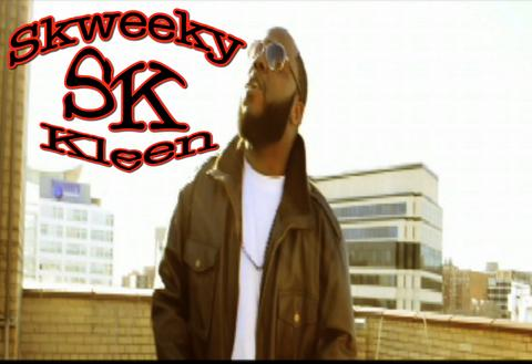Get Mine, by Skweeky Klean on OurStage