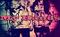 "Epik - ""My Hand"", by Epik on OurStage"