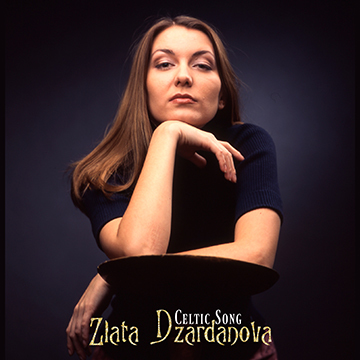 Celtic song, by Zlata Dzardanova on OurStage