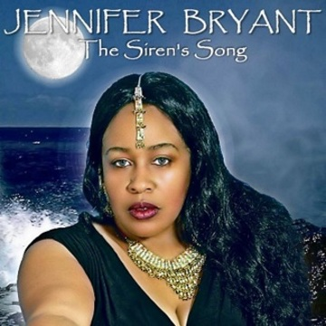 The Siren's Song Official Video, by Jennifer Bryant on OurStage