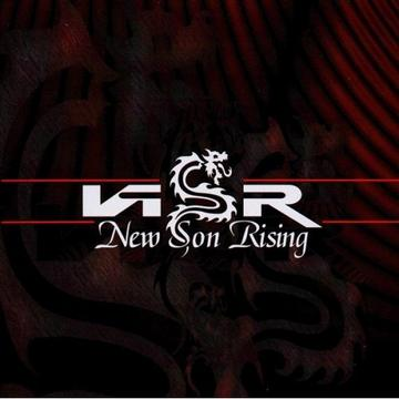 Acid Rain, by New Son Rising on OurStage