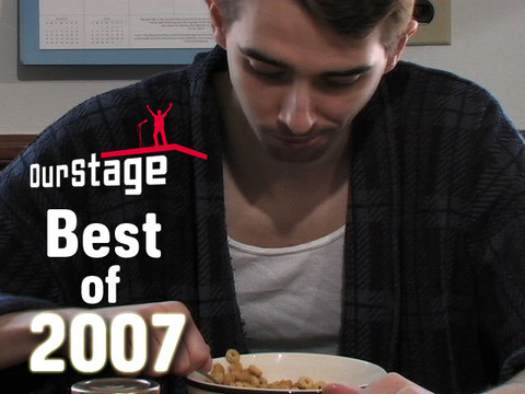 OurStage rap commercial, by ThangMaker on OurStage
