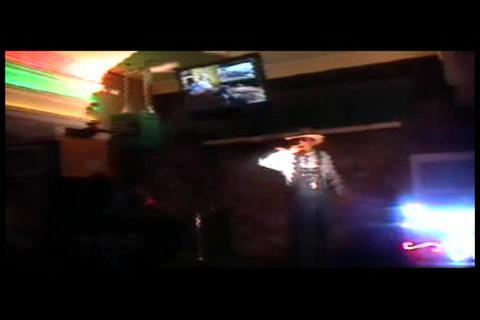 GINNAY! ft. Cadillac Freeze, by Da BlackHillbillie on OurStage