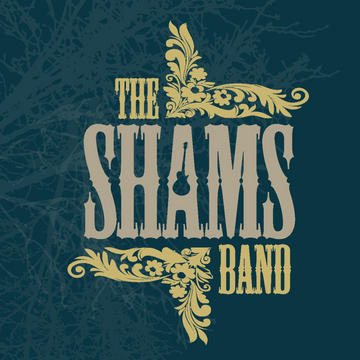 The Des Plaines River, by The Shams Band on OurStage