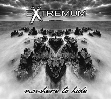 Hear My Cry, by extremum on OurStage