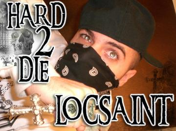 Mortality, by LocSaint on OurStage