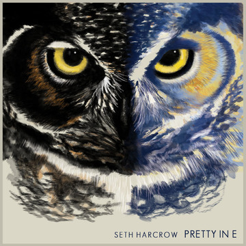 Where I Belong, by Seth Harcrow on OurStage