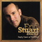 I'm A Lucky Man, by Eric Stuart Band on OurStage