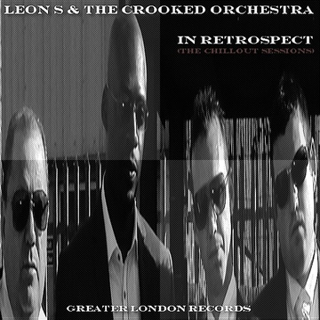 Jingo Jango, by the crooked orchestra on OurStage