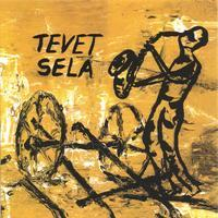 Smoken Blues, by Tevet Sela on OurStage