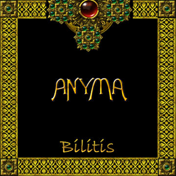 Bilitis, by Anyma on OurStage