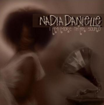 Brooklyn, by Nadia Danielle on OurStage
