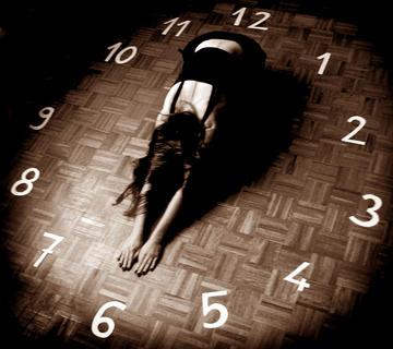 EL tiempo, by MR FISH on OurStage