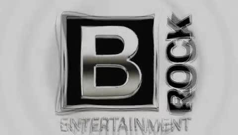 """""""LAVISH LIFE"""" for B ROCK ENTERTAINMENT, by B ROCK ENTERTAINMENT [YOUNG SCOOT] on OurStage"""