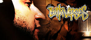 Hip Hop Artist Butta Verses, by Tertiary Productions on OurStage
