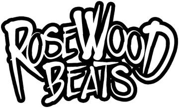 Deez Ni**aZ (Produced By Rosewood Beats Limited), by Rosewood Beats Limited on OurStage