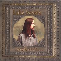 Hannah, by Luke Sayers & The Last to Know on OurStage